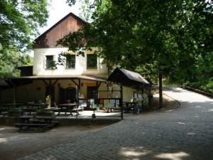 horarnicka-horsky-park-bratislava