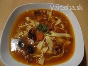 slovak-soup-fazulova-polievka